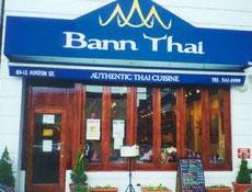 bann_thai.jpg