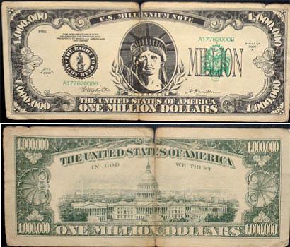 fake_dollar.jpg