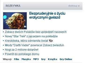 wp_polak_bez_uprzedzen.jpg