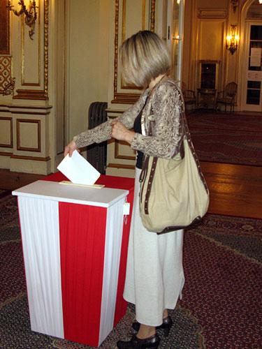 wybory-2007-nowy-jork_5.jpg