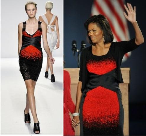 michelle_obama_dress