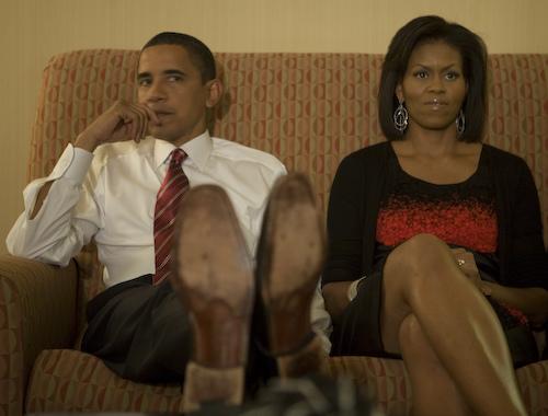 obama_flickr1