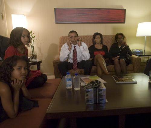 obama_flickr2