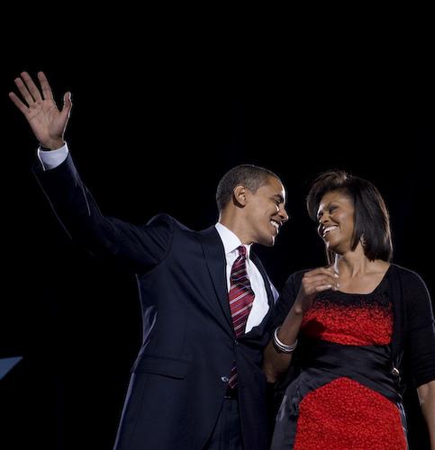 obama_flickr4