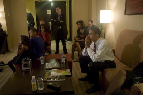 obama_flickr5