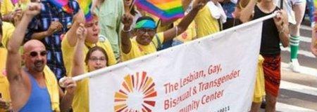 gaycenter_photo