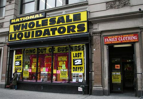 Fot. newyorkdailyphoto.blogspot.com