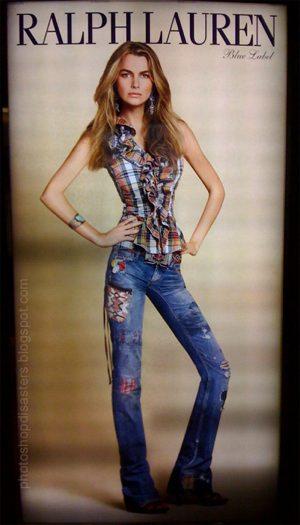 lauren_model_anorexia